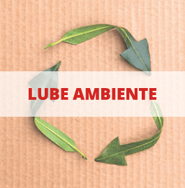 LUBE AMBIENTE